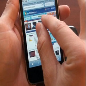 Come forzare lo zoom sullo schermo di un dispositivo Android