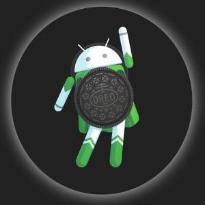 Come installare il launcher di Android Oreo 8.0 sui dispositivi Android