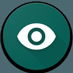 Come salvare la foto di uno stato su Whatsapp con un'app per Android