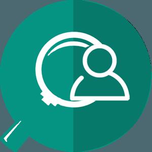 Come scoprire chi visita il tuo profilo Whatsapp