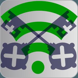 Come scoprire la password WiFi a cui si è collegati da un dispositivo Android