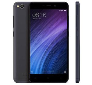 Recensione Xiaomi Redmi 4 A – Economico ma di buona qualità