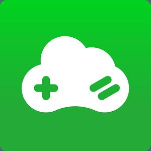 Come giocare in streaming con i giochi per PC e Console da Smartphone Android