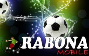 Rabona mobile presenta Mondiale Social l'offerta per smartphone a meno di 10 Euro al mese
