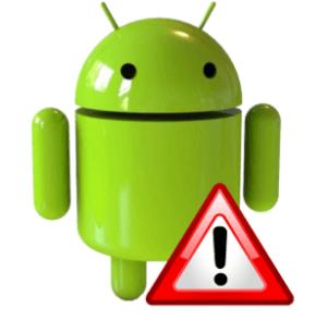 Come risolvere l'errore Autenticazione richiesta sul Google Play Store di Android