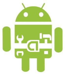 Come risolvere l'errore Waiting for device da ADB e Fastboot [GUIDA]