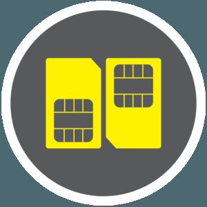 Come trovare il proprio numero di telefono su Android