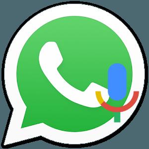 Come inviare messaggi Whatsapp con Google Assistant