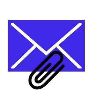 Cosa fare se non si riesce a scaricare gli allegati della posta su Android