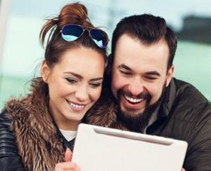 Kena Smart è la nuova offerta di Kena mobile con 800 minuti e 8 GB a soli 8 euro al mese