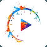 Le migliori app per rallentare i video su Android