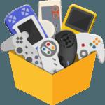 Matsu PSX Emulator – Multi Emu l'applicazione per Android che permette di avere più emulatori di vecchie console tutte insieme