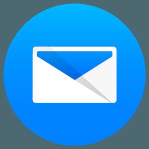Migliori applicazioni per leggere le email su Android