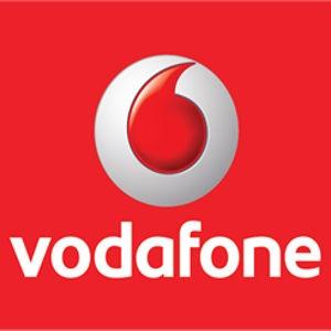 Vodafone: aumenti da 1.5 a 2 euro in più per i proprietari di sim dati e rete fissa