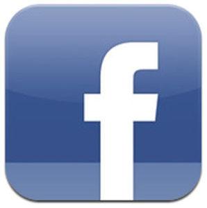 Come controllare e rimuovere le applicazioni collegate all'account Facebook