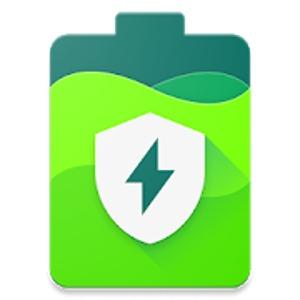 Android come verificare lo stato della batteria e capire la sua reale capacità