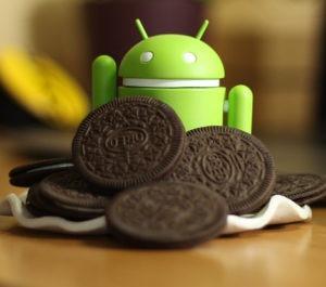 Come aggiornare un vecchio smartphone o tablet Android