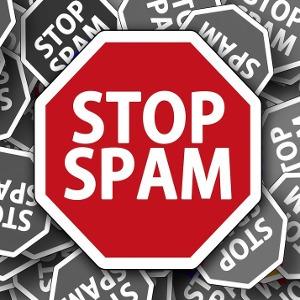 Come bloccare le chiamate spam su smartphone Android
