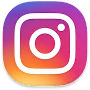 Come cambiare scrittura su Instagram per Android