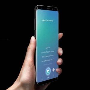 Come disattivare Bixby su Samsung Galaxy S9 [GUIDA]