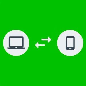 Come trasferire un video da Android a PC [Guida]