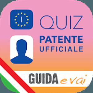 Le migliori applicazioni per fare i quiz della patente su Android