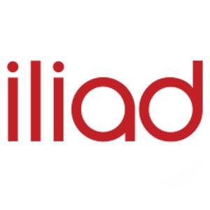 Benvenuta Iliad: 5.99 Euro per minuti e sms illimitati + 30 GB di connessione internet