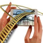 Come stabilizzare i video ed eliminare il tremolio dei filmati fatti con uno smartphone Android