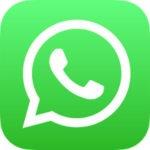 Tutti i migliori trucchi per usare al meglio Whatsapp e che dovresti conoscere