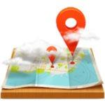 Le migliori applicazioni GPS Tracker per smartphone Android