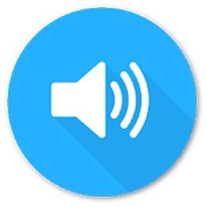 Come risolvere il problema dei tasti del volume che non funzionano su Android dopo un aggiornamento