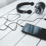 Come riutilizzare un vecchio smartphone Android ormai messo da parte