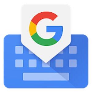 Cosa fare se Gboard non funziona su Android – tutte le soluzioni al problema