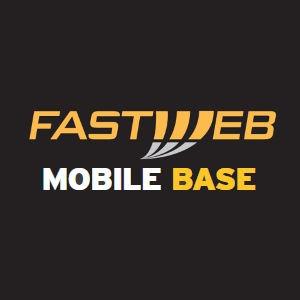 Fastweb rinnova la sua Mobile Base e per soli 1.95 o 2.95 euro al mese offre 100 minuti, 100 sms, 1 GB di connessione dati
