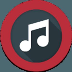 I migliori lettori musicali per Android da provare subito sul tuo smartphone