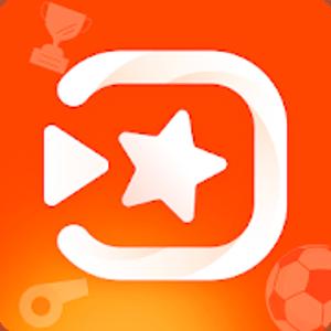 Le migliori applicazioni Android per creare video con immagini e musica