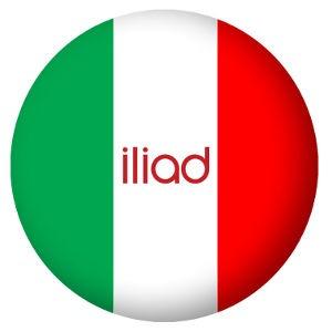 Recensione Iliad: ecco come va il nuovo operatore telefonico in zona Sud Sardegna e Cagliari