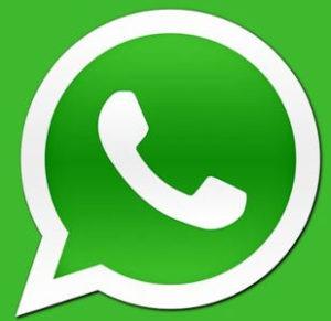 Come pubblicare video come stato più lunghi di 30 secondi su Whatsapp