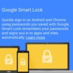 Cosa fare se Google Smart Lock non funziona. Tutte le soluzioni al problema