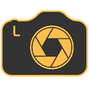 Le migliori app fotocamera manuale per Android da provare subito