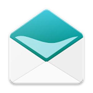 Le migliori applicazioni di posta elettronica per Android da provare subito