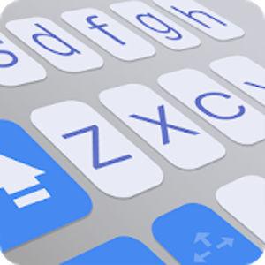Le migliori tastiere alternative a Gboard per Android da non farsi scappare