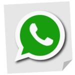 Come cambiare tema su Whatsapp senza i permessi di Root su Android Oreo
