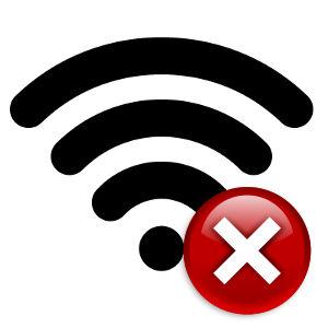 """Come si risolve quando il Wi-Fi è bloccato su """"Recupero indirizzo IP"""" su Android"""