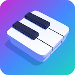 Migliori app Android per imparare a suonare il pianoforte con smartphone e tablet