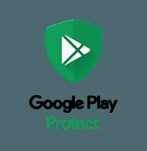 Cosa è Google Play Protect e come agisce per mantenere il dispositivo sicuro