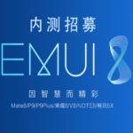 Come abilitare la registrazione delle chiamate su EMUI 8 Huawei e Honor