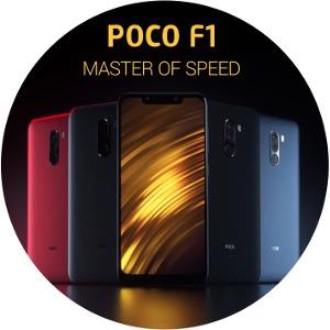 Come installare Android Pie 9.0 su Pocophone F1 [GUIDA]