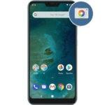 Come installare la Google Camera su Xiaomi MI A2 e MI A2 Lite + Sblocco Bootloader