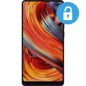 Come sbloccare il Bootloader su Xiaomi MI MIX 2 [GUIDA]